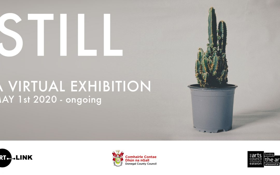 Still Exhibition