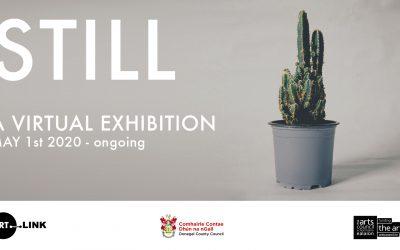 Still Exhibition