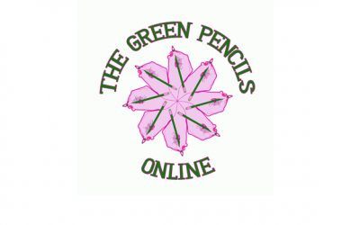 The Green Pencils